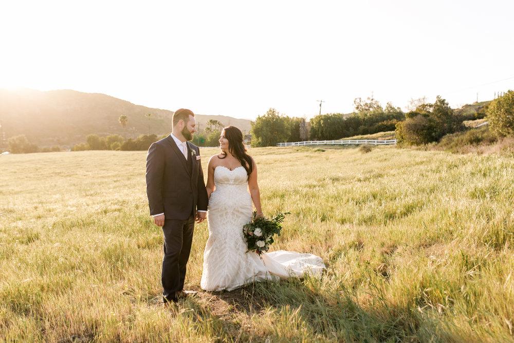 Spring Giracci Vineyard Wedding, Cassie and Tom-50.jpg