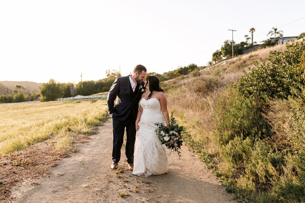 Spring Giracci Vineyard Wedding, Cassie and Tom-53.jpg