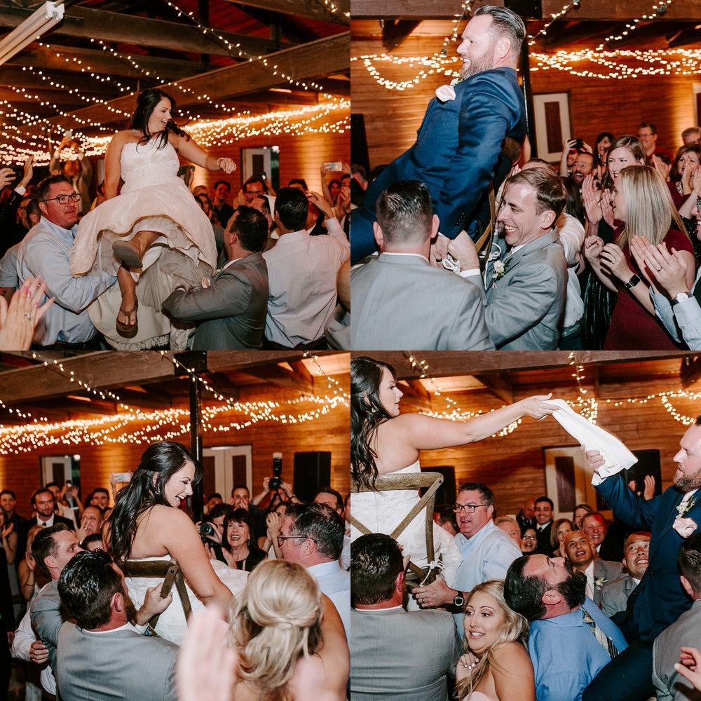 Spring Giracci Vineyard Wedding, Cassie and Tom-55.jpg
