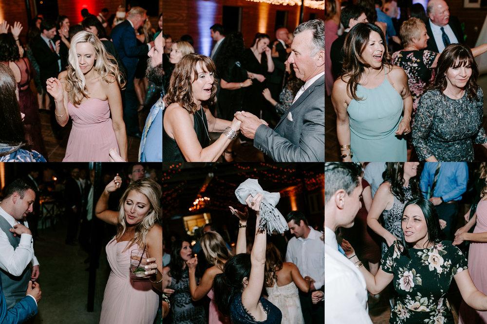 Spring Giracci Vineyard Wedding, Cassie and Tom-57.jpg