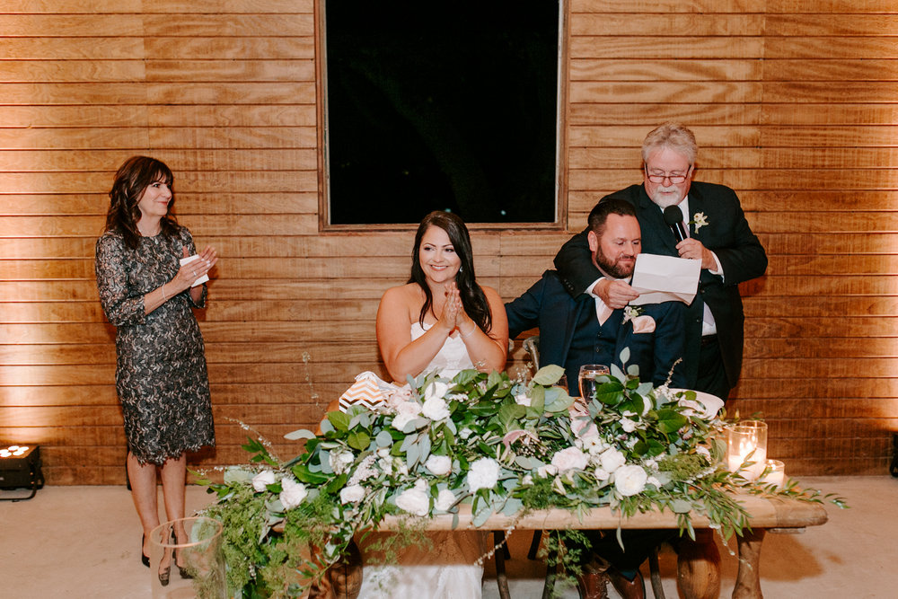 Spring Giracci Vineyard Wedding, Cassie and Tom-60.jpg