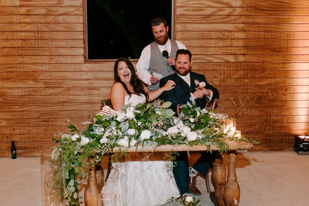 Spring Giracci Vineyard Wedding, Cassie and Tom-61.jpg