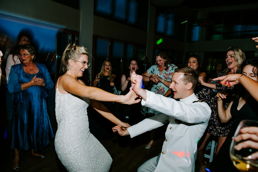 2018.05.19_Lauren and Austin_Reception-312.jpeg