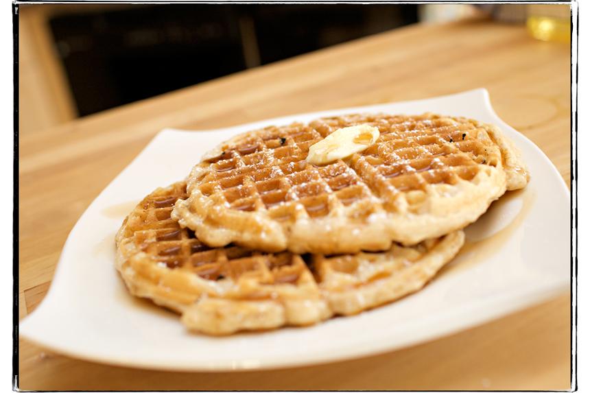 waffle10