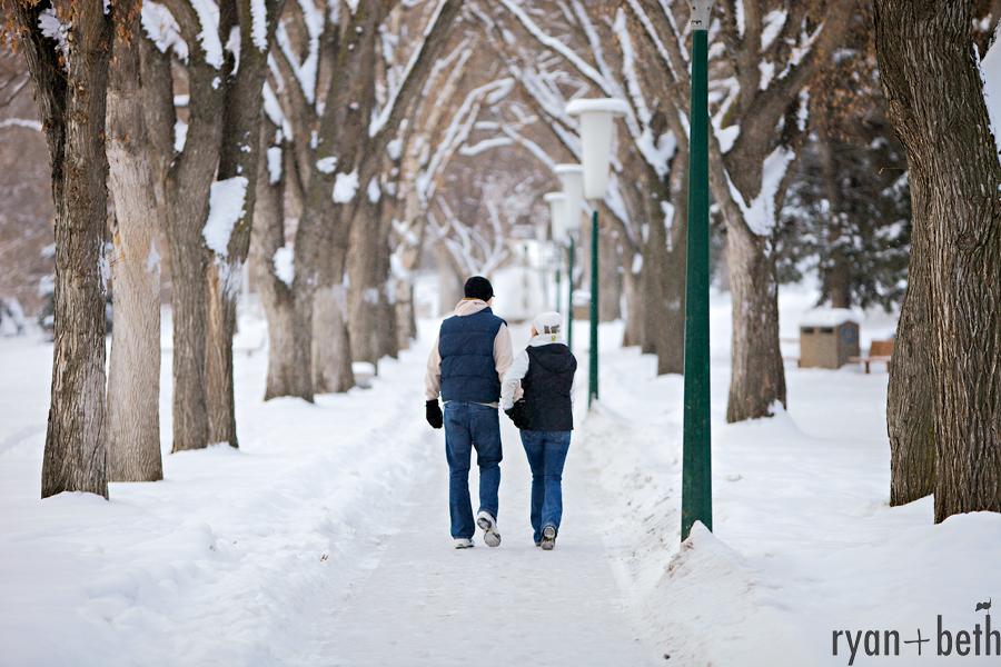 Edmonton Alberta Wedding Photographers