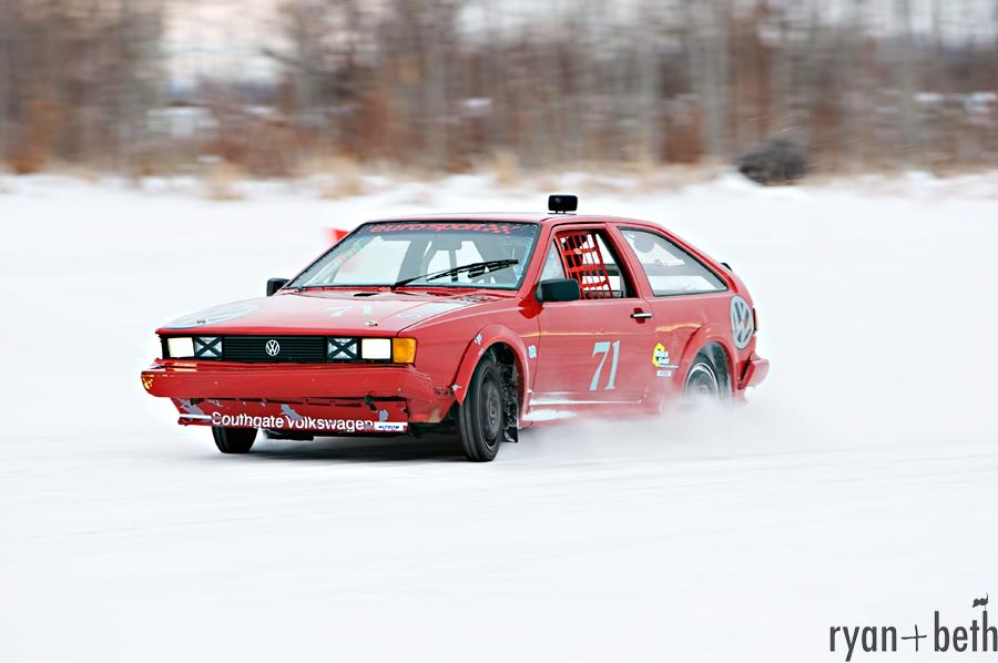 icerace2