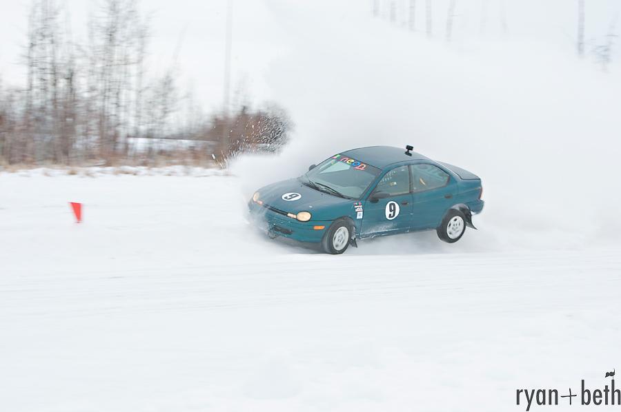 icerace3