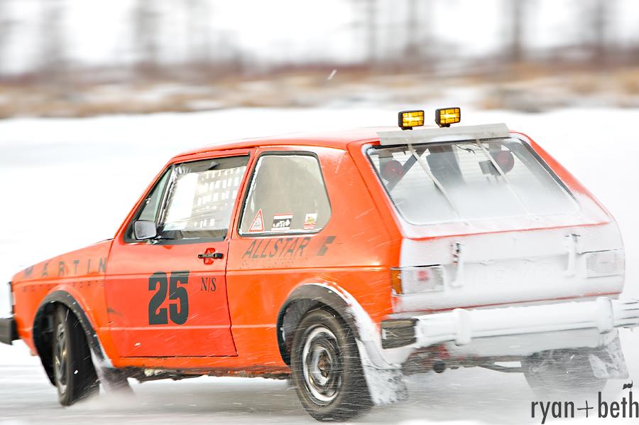 icerace4