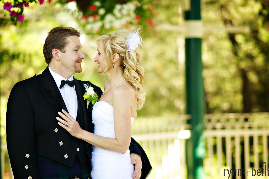 Chris glinski wedding