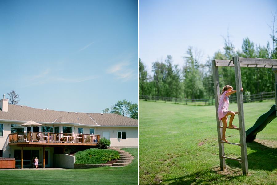 Film-Wedding-Photographers-1
