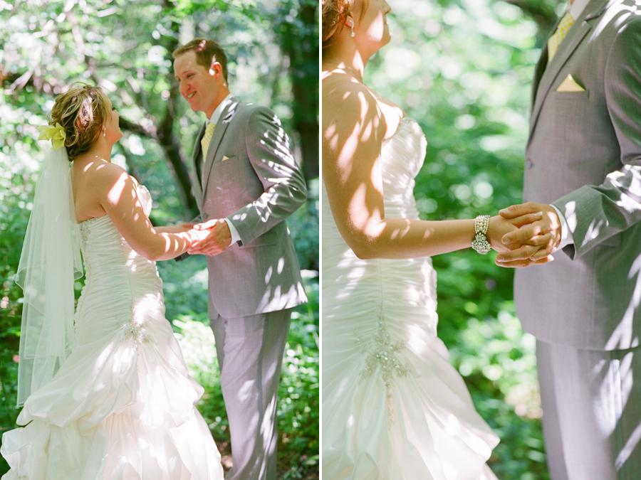 Film-Wedding-Photographers-10