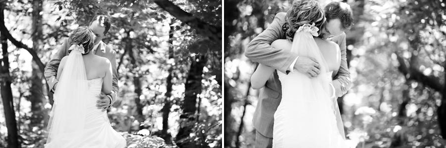Film-Wedding-Photographers-11