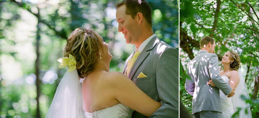 Film-Wedding-Photographers-12
