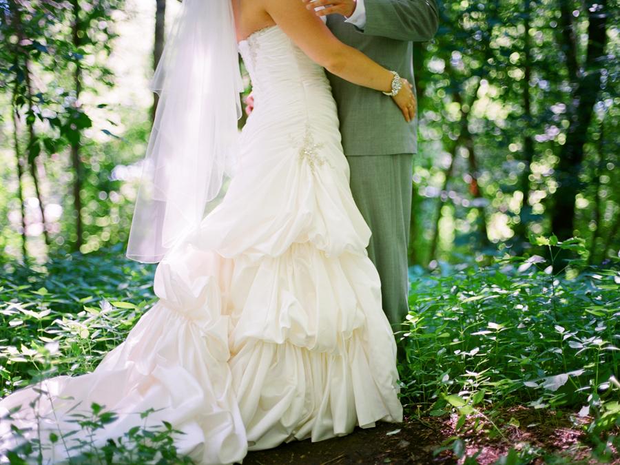 Film-Wedding-Photographers-13
