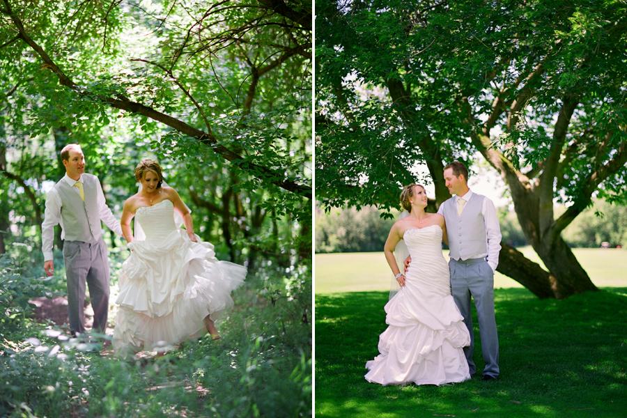 Film-Wedding-Photographers-14