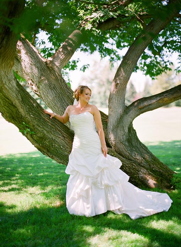 Film-Wedding-Photographers-15