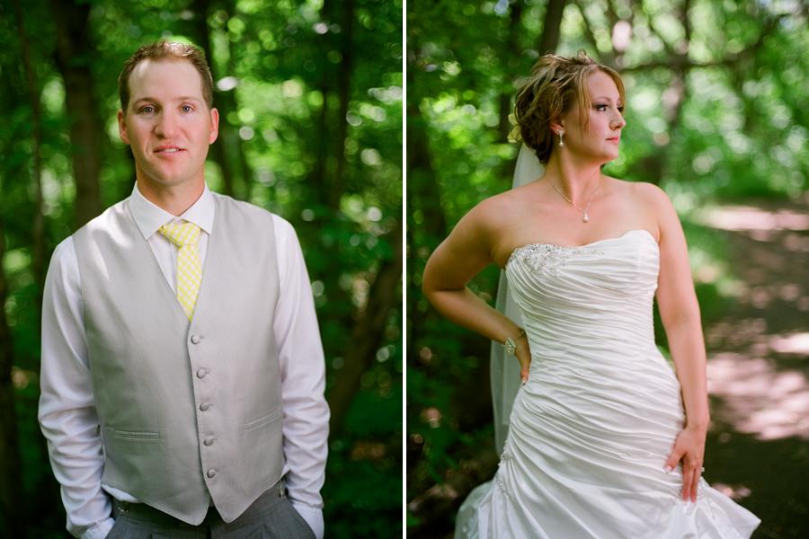 Film-Wedding-Photographers-16