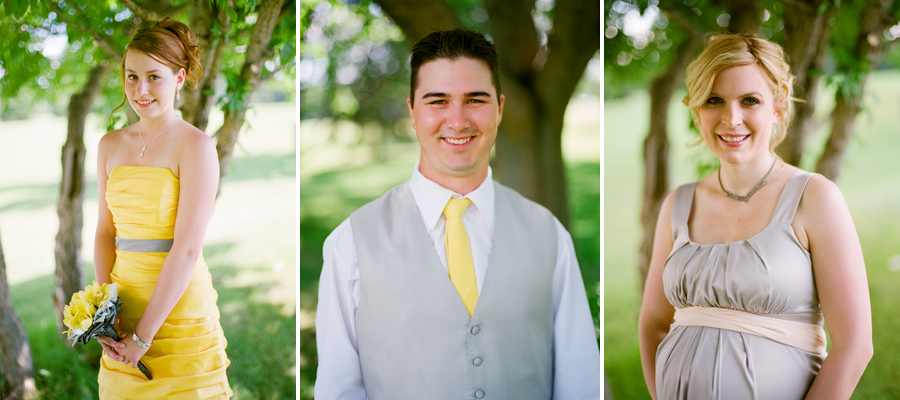 Film-Wedding-Photographers-17