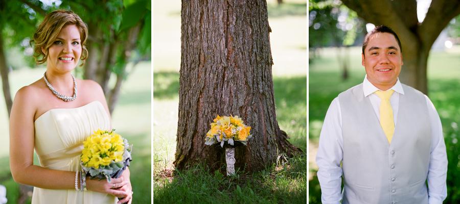 Film-Wedding-Photographers-17a