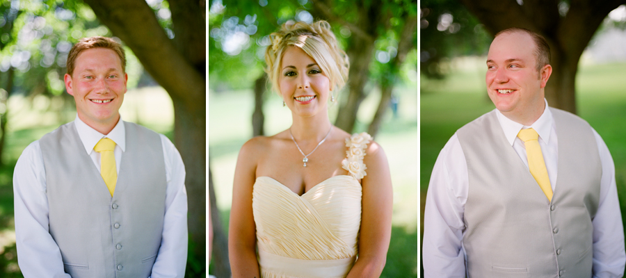 Film-Wedding-Photographers-18