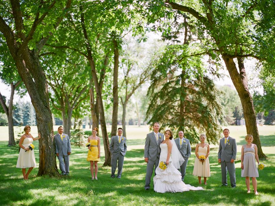 Film-Wedding-Photographers-19