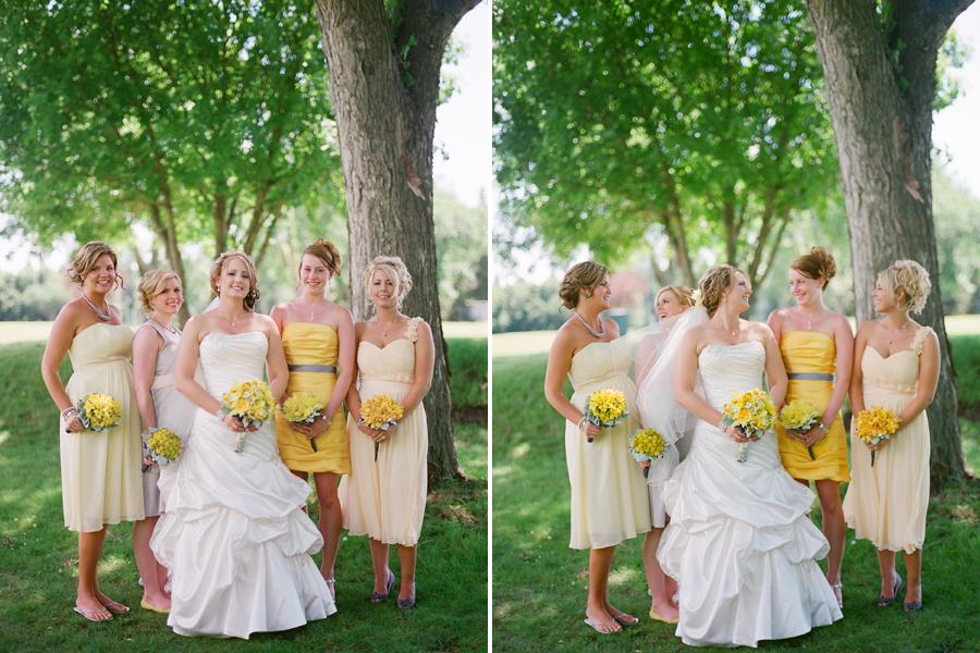 Film-Wedding-Photographers-20