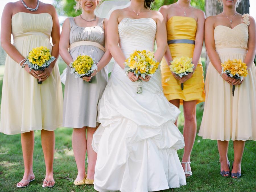 Film-Wedding-Photographers-21