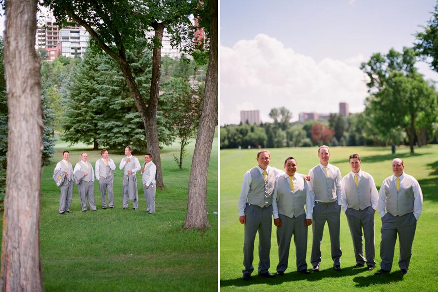 Film-Wedding-Photographers-22