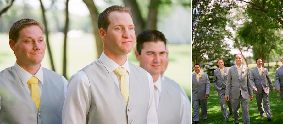 Film-Wedding-Photographers-22a