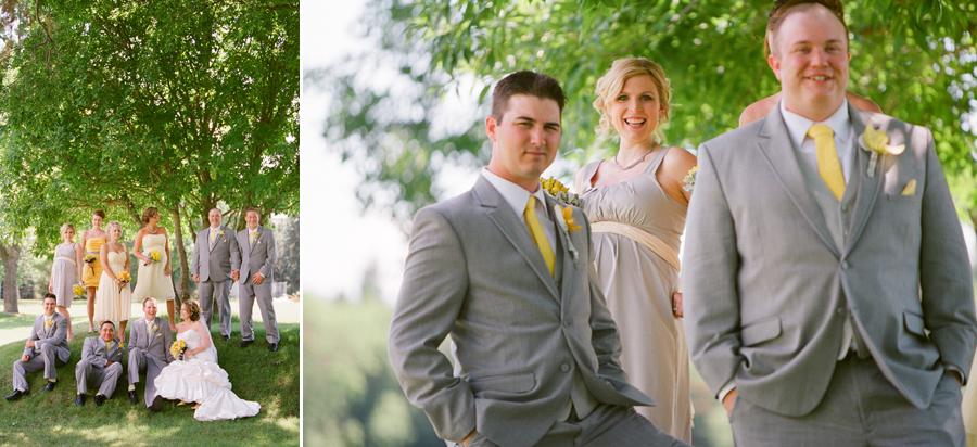 Film-Wedding-Photographers-23