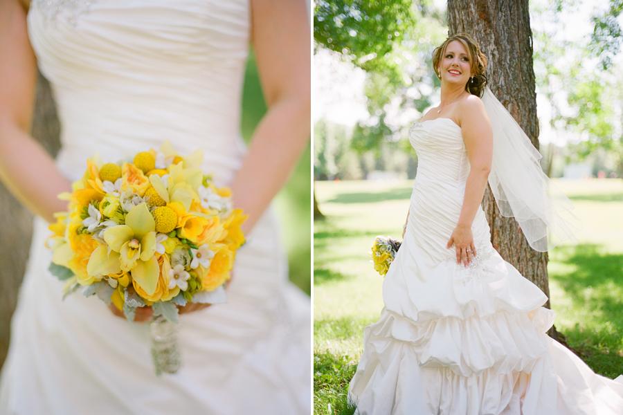 Film-Wedding-Photographers-24