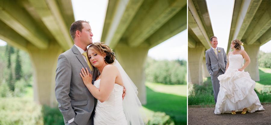 Film-Wedding-Photographers-26