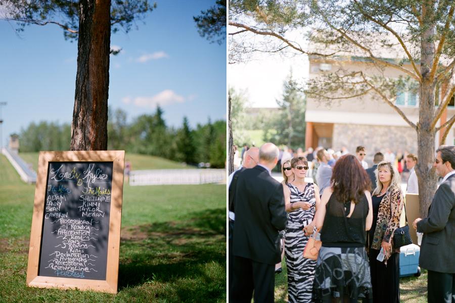 Film-Wedding-Photographers-27