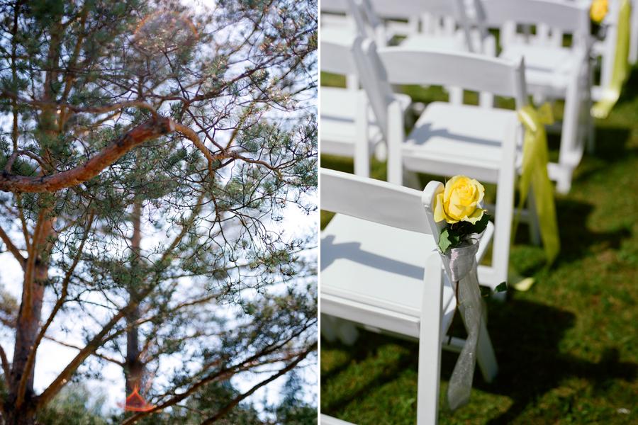 Film-Wedding-Photographers-29