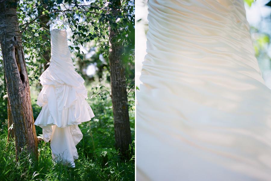 Film-Wedding-Photographers-3