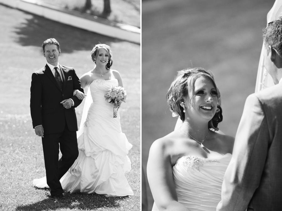 Film-Wedding-Photographers-30