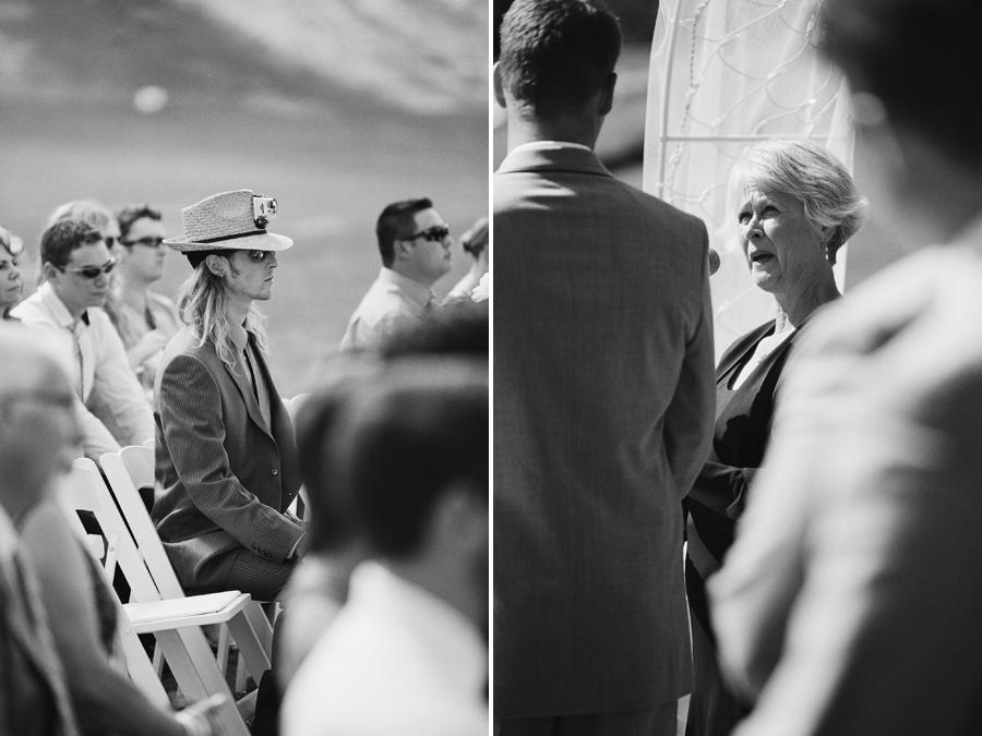 Film-Wedding-Photographers-31