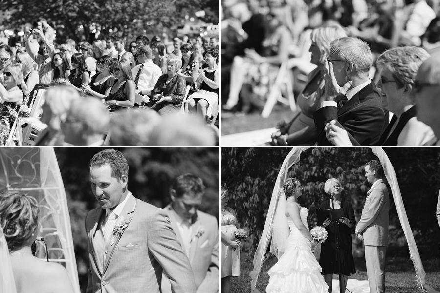 Film-Wedding-Photographers-32