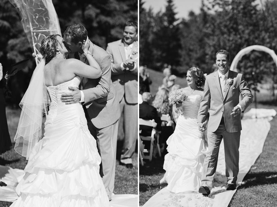 Film-Wedding-Photographers-33