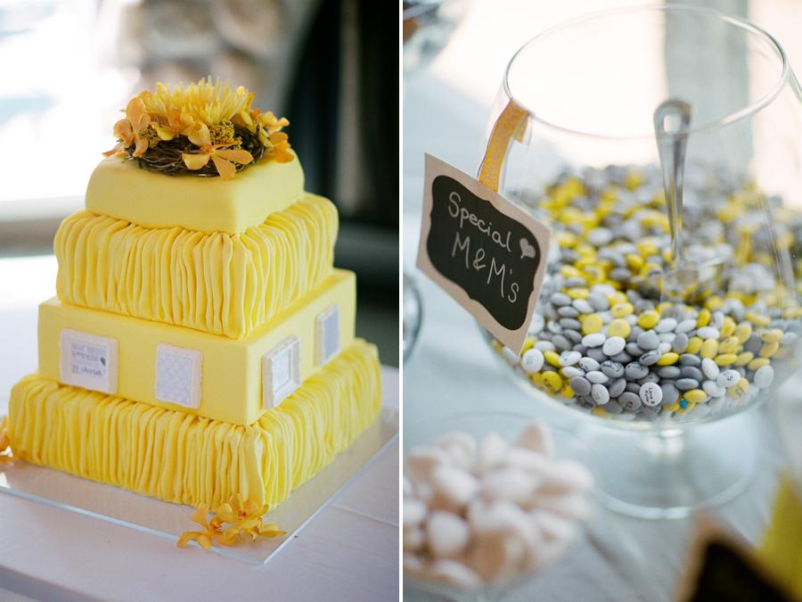 Film-Wedding-Photographers-35