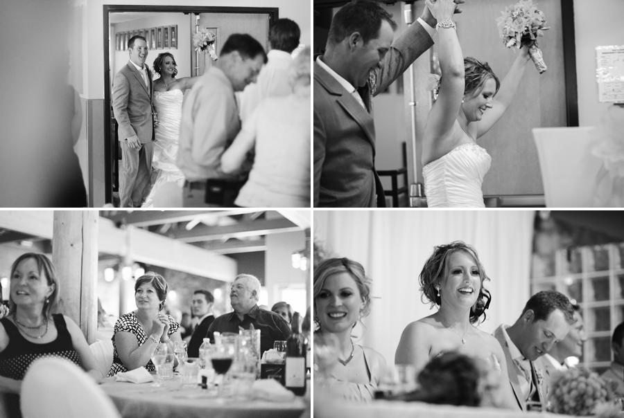 Film-Wedding-Photographers-37
