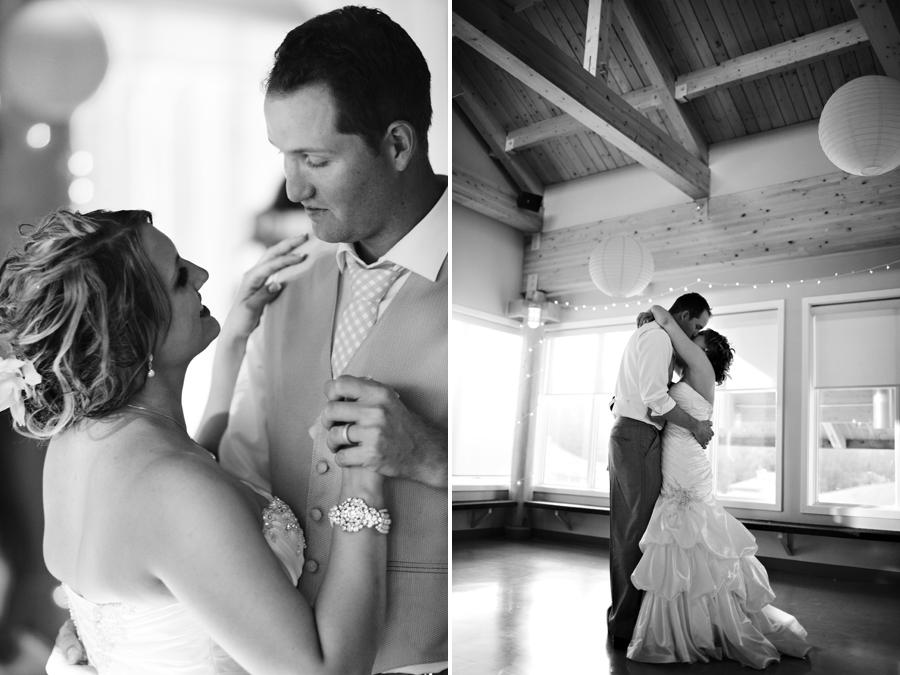 Film-Wedding-Photographers-41