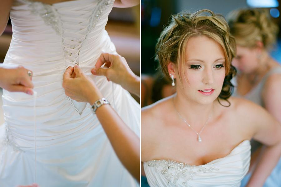 Film-Wedding-Photographers-6
