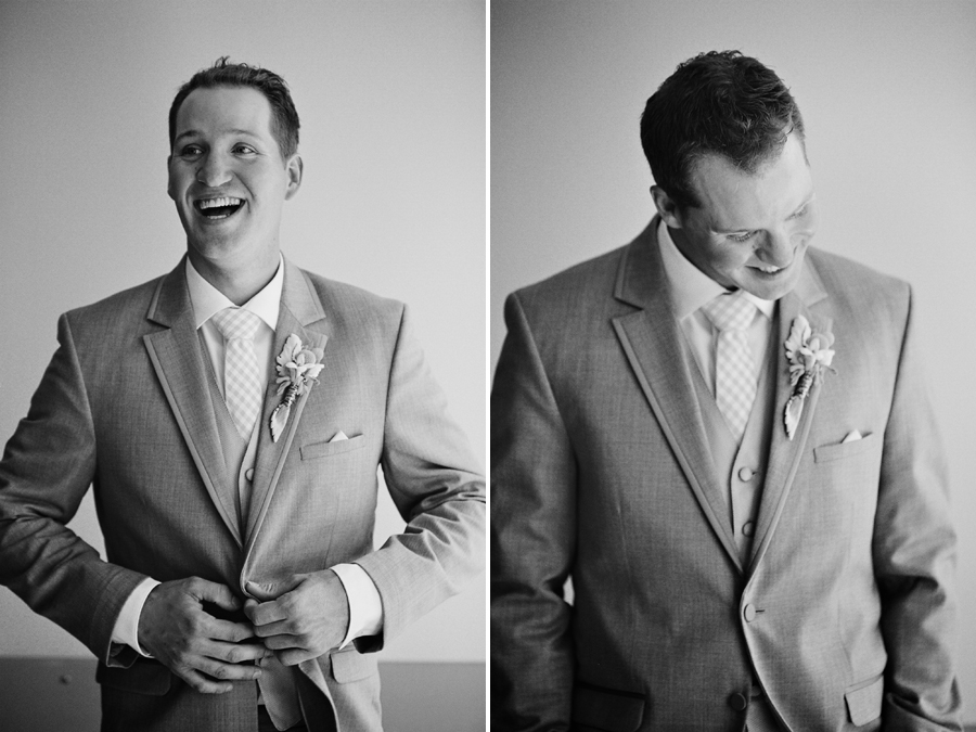 Film-Wedding-Photographers-7