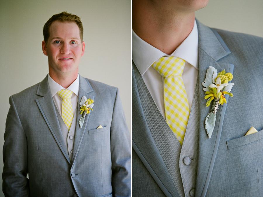 Film-Wedding-Photographers-8