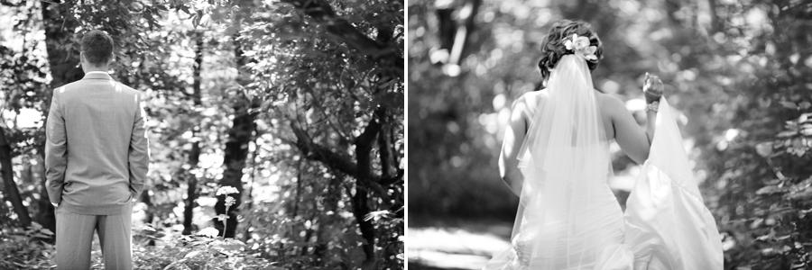 Film-Wedding-Photographers-9