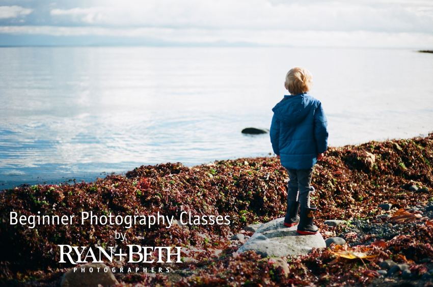 Beginner-Photography-Classes