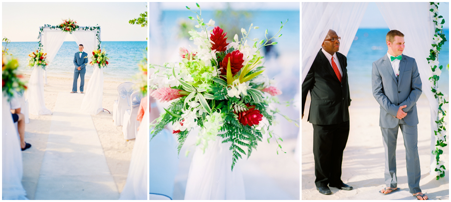 Jamaica-Wedding-Film-12