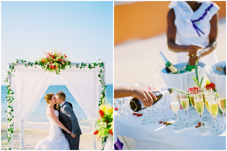 Jamaica-Wedding-Film-15