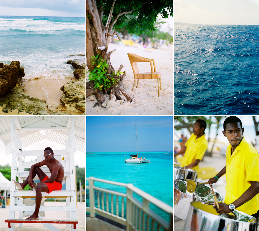 Jamaica-Wedding-Film-5
